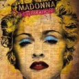 Find Music CDs by Madonna including Celebration