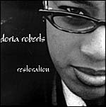 Music CD Restoration by Doria Roberts