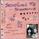 Find Music CDs by Indigo Girls