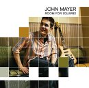 Find music CDs by John Mayer
