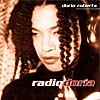 Music CD Radio Doria by Doria Roberts
