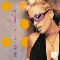 Music CD One Day In Your Life by Anastacia