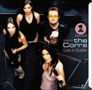 Find Music CDs by Corrs