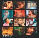 Music CD J To Tha L-O(the remixes) by Jennifer Lopez