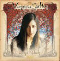 Find music CDs by Vanessa Carlton
