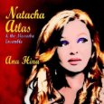 Natacha Atlas World Fusion Singer