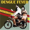 Find World Fusion Music CDs by Dengue Fever including Venus on Earth