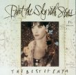 Music CD Paint the Sky with Stars: The Best of Enya by Enya